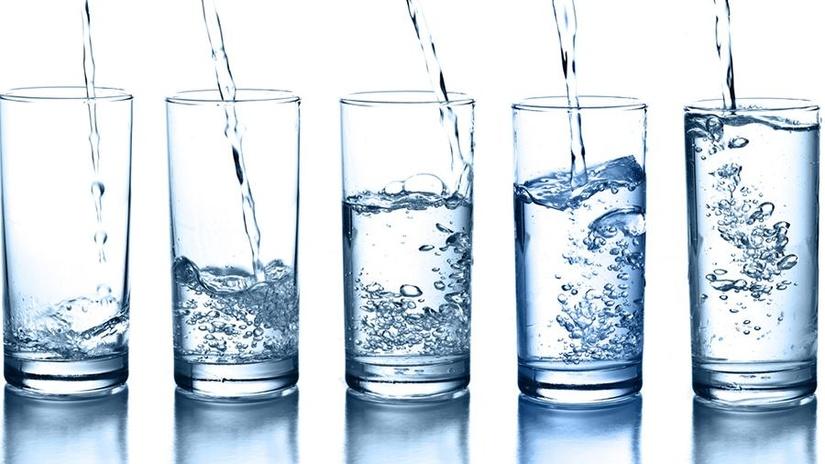 Ситуационный анализ и приоритеты стабилизации развития питьевого водоснабжения