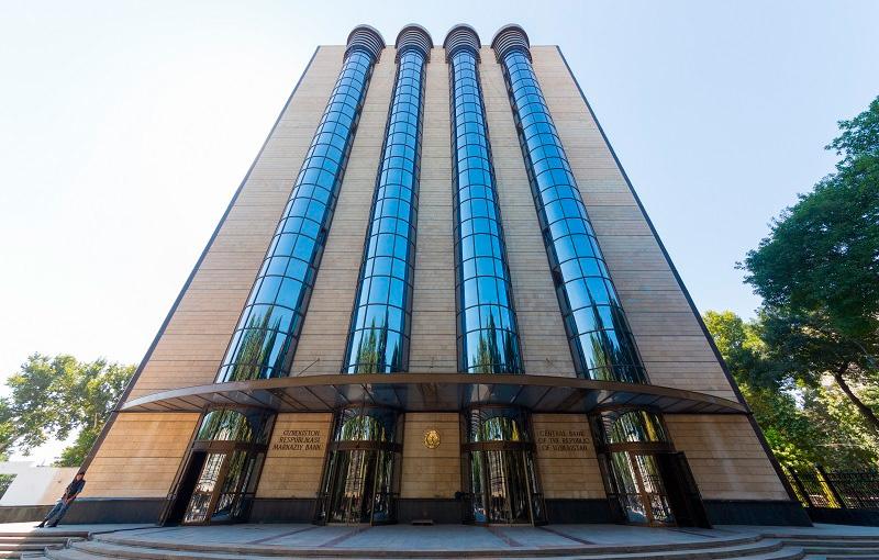 Центробанк отказывается от микрорегулирования банковской сферы