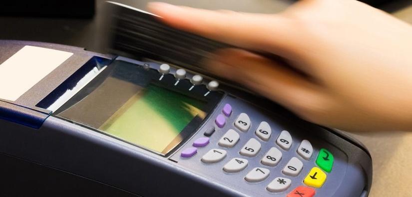 Центральный банк установил критерии определения значимости платежных систем