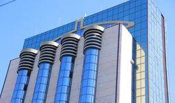 Markaziy bank O'zbekistonning tashqi qarz miqdorini ma'lum qildi