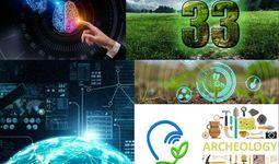 Ўзбекистон инновацион тизимини модернизация қилишга 50 млн доллар ажратилади