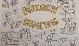 Партисипатор бюджетлаштириш: Фуқароларни бюджет жараёнидаги иштирокининг самарали механизми