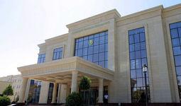 Бюджет Ташкента на 2020 год запланирован в размере 3,5 трлн сумов