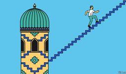 Узбекистан стал страной года по версии британского журнала The Economist