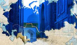Мнение: При вступлении Узбекистана в ЕАЭС ВВП страны может увеличиться на 4%