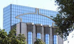 Oilaviy tadbirkorlikni rivojlantirish uchun bank filiallariga 500 mlrd. so'm yetkazildi
