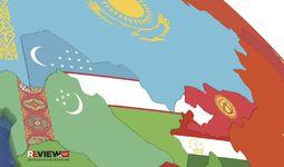 Центральная Азия в приоритете внешней политики Узбекистана