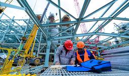 Обзор эксперта Центра экономических исследований и реформ: Энергетика Узбекистана в условиях пандемии