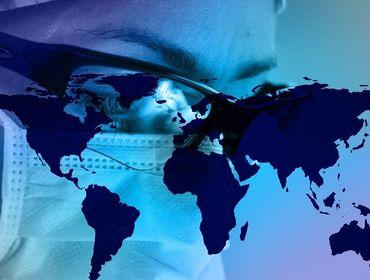 Коронавируснинг жаҳон иқтисодиётига салбий таъсири: Ўзбекистон учун хулоса ва тавсиялар