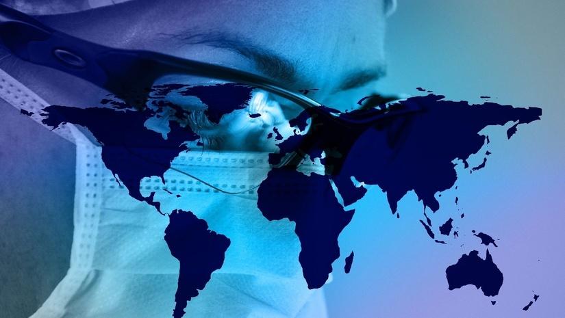 Koronavirusning jahon iqtisodiyotiga salbiy ta'siri: O'zbekiston uchun xulosa va tavsiyalar