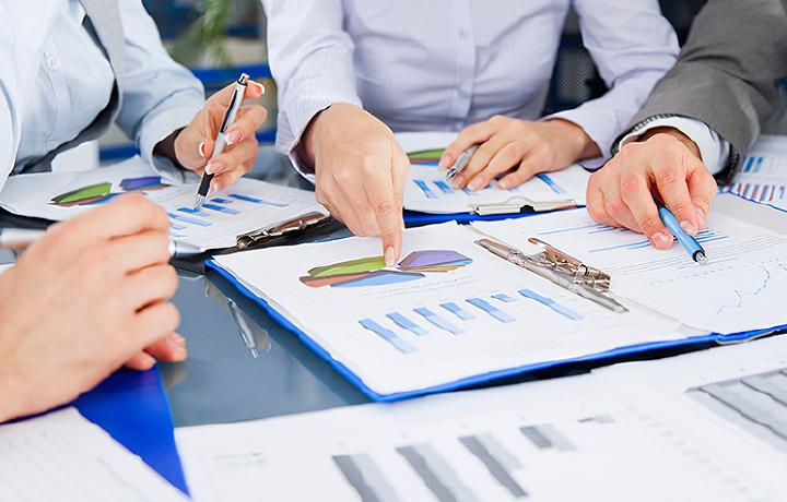 2020–2022 йилларга мўлжалланган Инвестиция дастури тасдиқланди