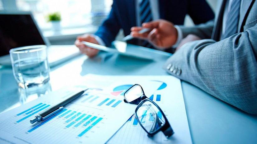 В двух районах Сурхандарьинской области реализуют свыше 200 инвестпроектов