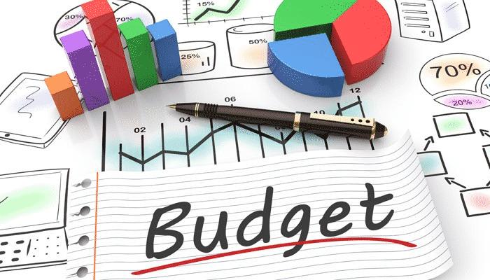 Граждане будут участвовать в контроле за государственным бюджетом