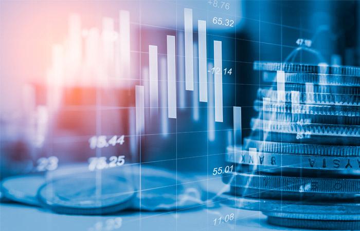 В Минэкономики рассказали о мерах по спасению экономики от пандемии