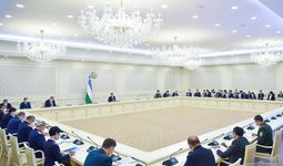 В Узбекистане пересмотрят судебную систему по принципу «один суд — одна инстанция»