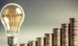 В Узбекистане планируют заморозить тарифы на электроэнергию на три года