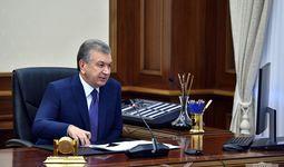 В Узбекистане разработают стратегию по сокращению теневой экономики