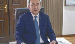 Текстильная отрасль Узбекистана. От стабилизации производства – к расширению экспортного потенциала