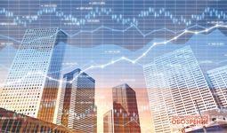ЦЭИР рассчитал Индекс деловой активности за май