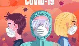 COVID-19 dan keyingi hayot: Davlat va Jamiyat