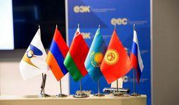 Парламент и правительство Узбекистана изучат вопрос взаимодействия с ЕАЭС