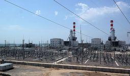 В Сырдарьинской области построят ТЭС стоимостью 1 млрд долларов
