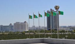ЕC возобновил переговоры с Туркменистаном о строительстве газопровода через Каспий