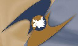 Узбекистан получит статус наблюдателя в ЕАЭС в декабре – Минпромторг РФ
