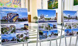 Разработан проект, согласно которому цены на жилье в среднем снизятся на 30%