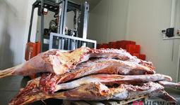 В Минэкономразвития и сокращения бедности рассказали, почему подорожало мясо