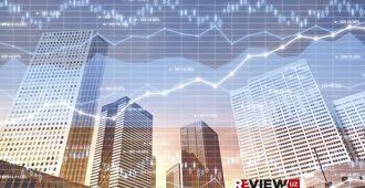 В январе Индекс деловой активности восстановился