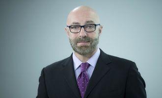 Приоритеты нового главы представительства Всемирного банка в Узбекистане Марко Мантованелли