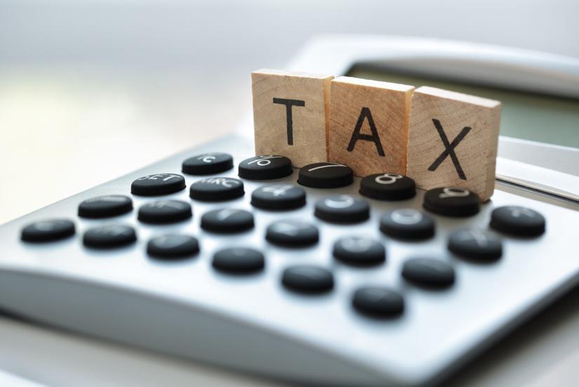 Налоговый комитет ввел новую систему зачета излишне уплаченных налогов