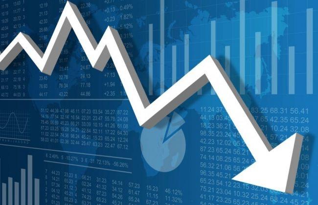 2021 йилда инфляция даражасининг пасайиш тенденцияси давом этиши прогноз қилинмоқда.