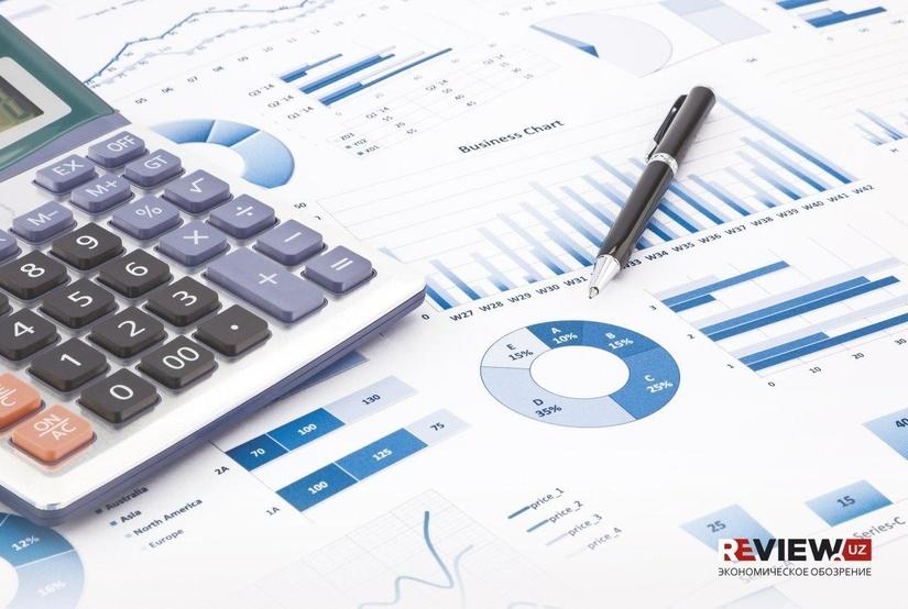 Факторы исполнения Государственного бюджета Республики Узбекистан в I полугодии 2020 г.