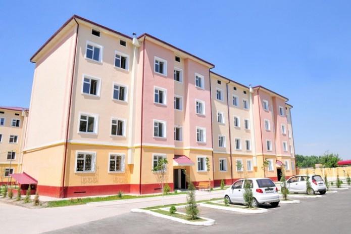 Эксперт прокомментировал влияние сельского жилищного строительства на экономику местного сообщества
