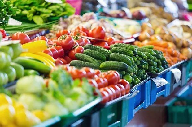 «Ижтимоий фикр»: 54% опрошенных считают, что стоимость на продукты питания выросла из-за коронавируса