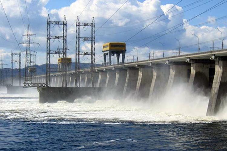 АБР поддержит Узбекистан в расширении использования гидроэнергетических ресурсов