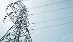 В Узбекистане планируют ввести единовременную плату за подключение к электросети