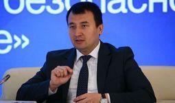 Впервые под председательством Узбекистана, проходит региональная конференция ФАО для Европы