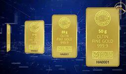 Как рассчитать стоимость обратного выкупа мерных слитков из золота