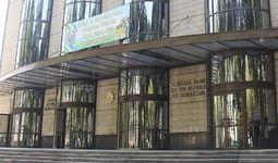 Центральный банк Узбекистана готовит оценочный рейтинг банков