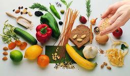 ЦБ Узбекистана: Основные риски в ближайшие месяцы связаны с краткосрочными тенденциями на продовольственных рынках