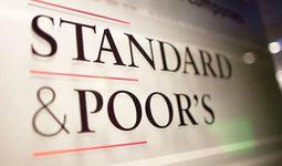 O'zbekistonning suveren kredit reytingi prognozi: qayta ko'rib chiqishning asosiy sabablari