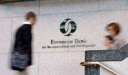 Европейский банк реконструкции и развития ожидает, что ВВП Узбекистана вырастет на 5,6% в 2021 году