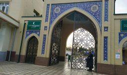 O'zbekistonda masjidlar 15 avgustdan boshlab ochiladi