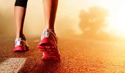 """2021 yilda yurish, yugurish, mini-futbol, velosport, badminton,stritbolva """"Workout"""" sport turlarini rivojlantirish dasturiga 104 milliard so'm mablag' ajratiladi"""