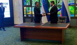 Минэнерго подписало несколько соглашений с российскими партнерами. Подробнее об этих проектах