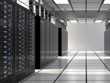 Узбекистан привлечет $180 млн на создание дата-центров