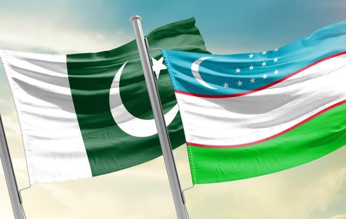 Pakistan to sign trade agreements with Uzbekistan